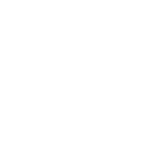 VP Machine LLC is a full service machine shop and custom parts manufacturer in Hamburg PA that makes custom metal parts using cnc turning, cnc milling machines, and vertical milling machines for clients in Allentown PA, Reading PA, Harrisburg PA, and everywhere in between.